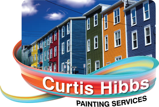 Curtis Hibbs Painting Services